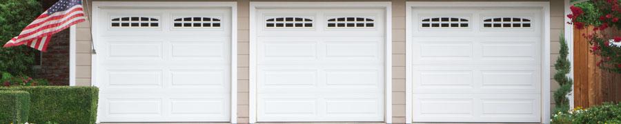 Pvc Garage Doors Hormann Pvc Infill Up And e Doors