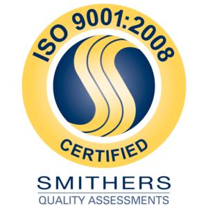 sqa-iso9001-2008