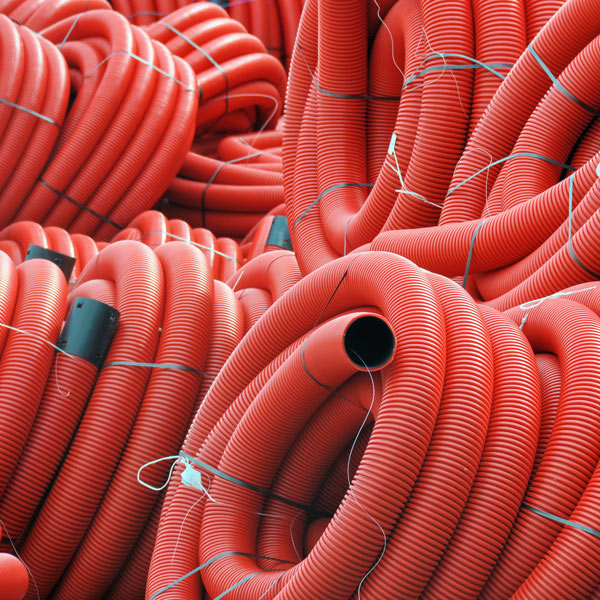 hose and tube