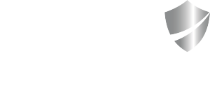AuroraShield_logo_w_423