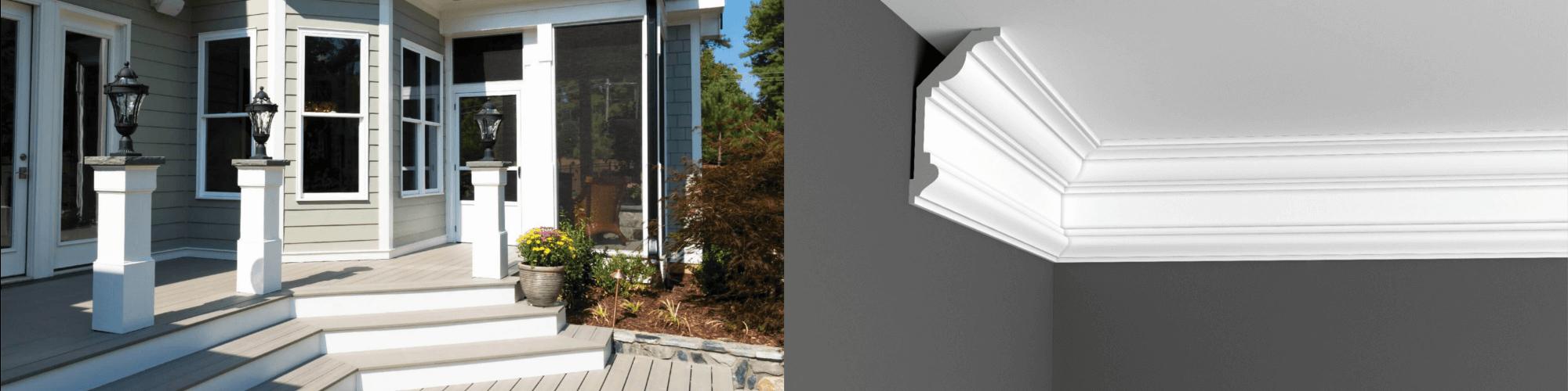 High quality rigid and cellular foam PVC