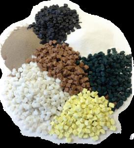 Quality PVC Compounds