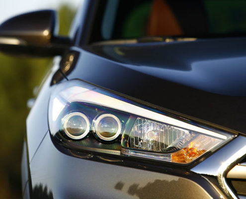 Aurora Plastics - Automotive Aftermarket OEM