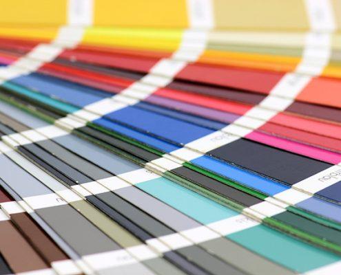 Aurora Plastics - Customization