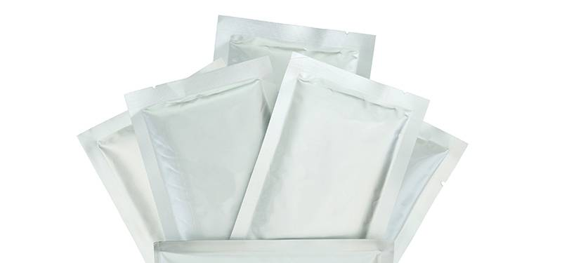 Aurora Plastics - Packaging 2