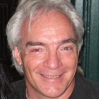 Jeff Malovetz - Business Development Manager – Flexible Products