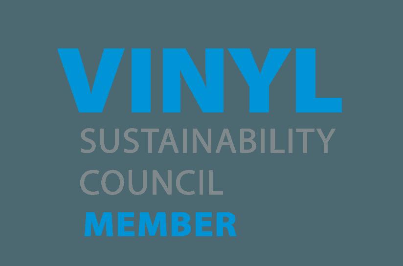 Vinyl Sustainability Council Member